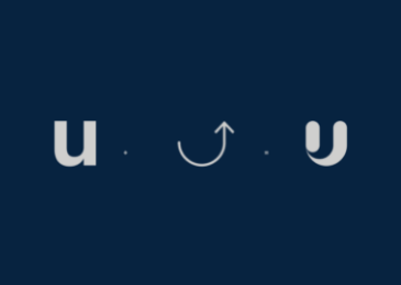 from jt's cloud to upstream - new logo