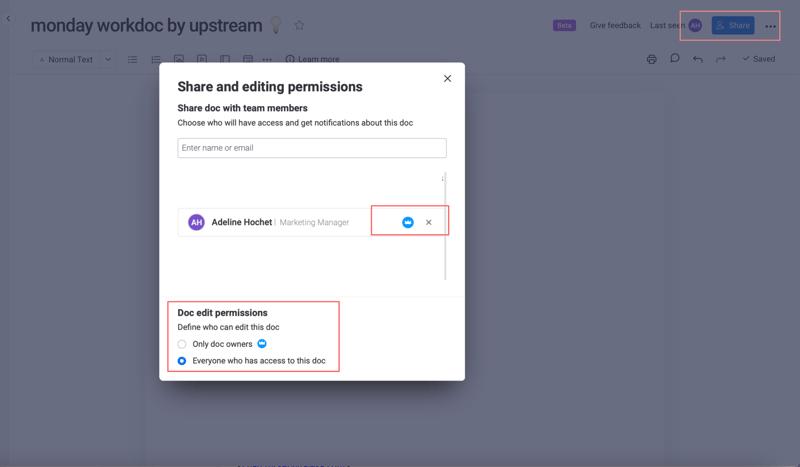 Add-users-workdocs