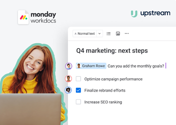 monday workdoc featured image